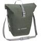 VAUDE Aqua Back Deluxe - Sac porte-bagages - vert/olive